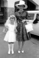 Karen and Patricia Stockden