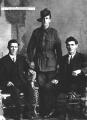 abc-jj-1890_fw-1892_gt1888-stockden
