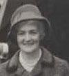 Eva G Stockden 1905-1989