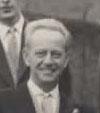 John H Dean 1906-1983