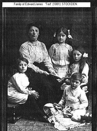 d1j2-edward-stockden-family-2