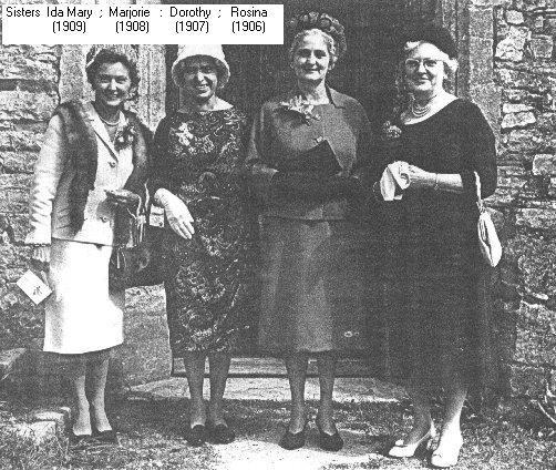 d1j3-edward-stockden-daughters