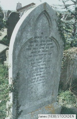 d2-james-1838-stockden-gravestone