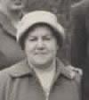 Jessie Jewel 1910-1974