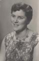 Margaret (1938) Stockden