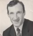 Paul (1938) Baber