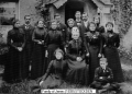 funeral-of-james-1938