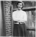 mum_1954