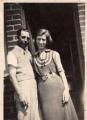 mum__dad-1940
