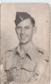 tony_2_india1945