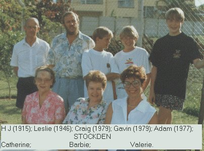 a1b1-h-j-1915-stockden-family