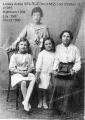 louisa_1882_spurgeon__fam