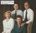 c1-john-1938-stockden-family