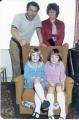 geoff-1940-_family